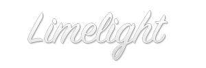 Limelight Forums